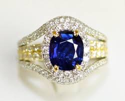 Best Place To Sell Wedding Ring by Wedding Rings Best Place To Sell Wedding Ring Sell My Diamond