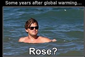 Celebrity Memes - these are the funniest celebrity memes you ll ever see quizai