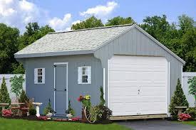 modular garage with apartment prefab garage studio apartment capricornradio homescapricornradio