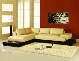 living rooms examples yellow living room for yellow and gray