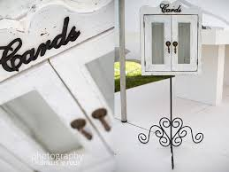 wedding arches to hire cape town 31 best hire range wedding decor images on