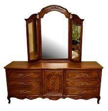 Thomasville Bedroom Furniture Furniture Thomasville Bogart Collection For Sale Thomasville