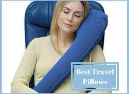 travel pillows images Best travel pillows in 2017 buyers guide jpg