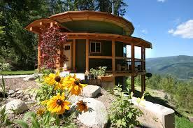 luxury round homes custom green prefab homes mandala homes