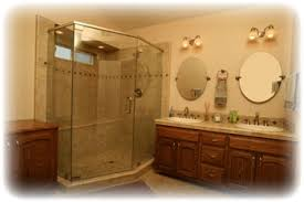 country bathroom remodel ideas pictures of remodeled country bathrooms