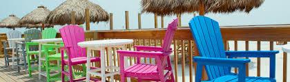 anna maria island vacation rentals u0026 beach cottages holmes beach