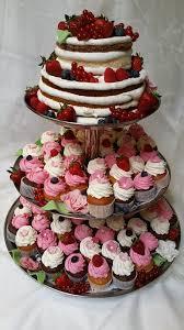 hochzeitstorte cupcakes bäckerei humpert hochzeitstorten