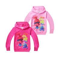 best anime hoodie to buy buy new anime hoodie