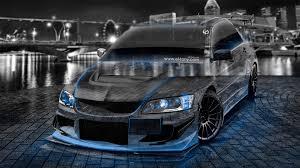 evolution mitsubishi 2015 4k mitsubishi lancer evolution jdm tuning crystal city car 2015