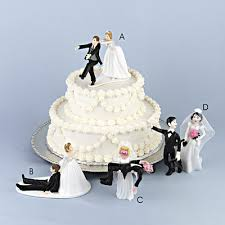 where to buy cake toppers http www thecakelist wp content uploads 2011 01 wedding cake
