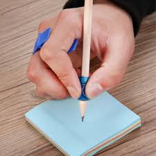 Office Stationery Online South Africa Online Buy Wholesale Pencil Grip From China Pencil Grip
