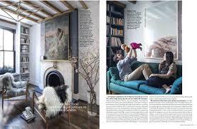 chambre d h e honfleur maison dcoration magazine erstaunlich magazine de deco with