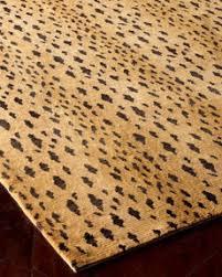 Cheetah Runner Rug 12 Best Runner Images On Pinterest Animal Prints Stair Runners