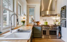 Most Popular Kitchen Design The 20 Most Popular Kitchen Photos Of 2015