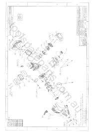 craftsman chainsaw gas line diagram gardening chainsaw fuel line
