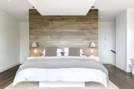 éclairage chambre à coucher quel eclairage pour chambre a coucher suspension on decoration d