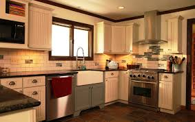 Estimate For Kitchen Cabinets by How To Get Free Kitchen Remodeling Estimates And What Are The