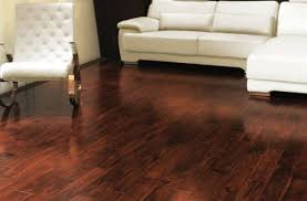 solid wood flooring in colorado springs at academy carpet