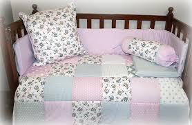 owl bedding for girls owls tula tu baby linen