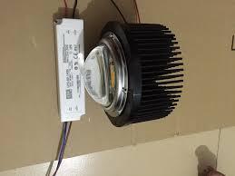 diy cree led grow light cree cob cxb3590 led grow lights with meanwell led driver
