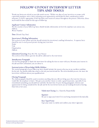 Address Cover Letter To Unknown Letter Of Interest Greeting