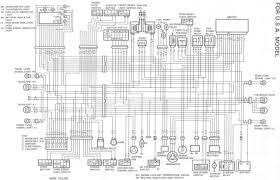 kawasaki zx6r wiring diagram as well 750 wiring amazing wiring