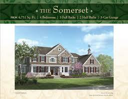 montgomery nj home floor plans homes montgomery nj