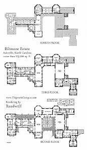 mansion floor plans castle new castle floor plans floor plan