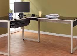 ergocraft ashton l shaped desk notable ergocraft desk l tags ashton l shaped desk desk file