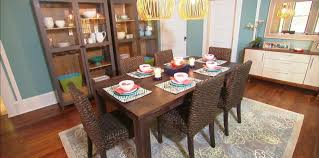 european dining room furniture dining european dining room style with rattan furniture