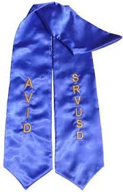 customized graduation stoles 94 best graduation stoles images on tassels cords and