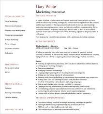 resume in word executive resume word chief executive officer resume word free