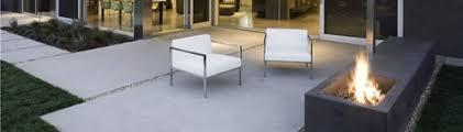Concrete Patio Designs Unique Concrete Patios And Projects The Concrete Network