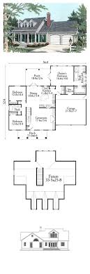 cape cod blueprints uncategorized cape cod house plan with dormers wonderful within
