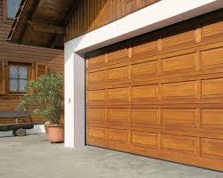 hormann sezionali sectional doors hormann abruzzo pescara authorized retailer