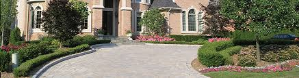 Lawn And Landscape by Roots Lawn And Landscape