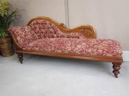 old fashioned sofas top 30 of old fashioned sofas