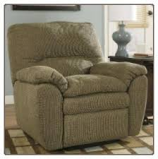 motorized recliners foter