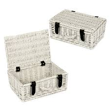 baskets and containers wholesale angel wholesale