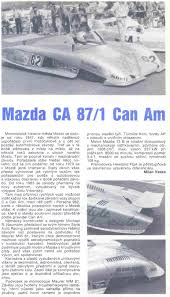 mazda ca mazda ca 87 smcars net car blueprints forum