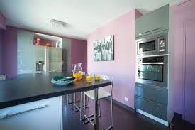 cuisine pourpre cuisine violette découvrez tous nos reportages