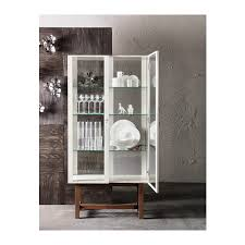 Ikea Stockholm Glass Door Cabinet Stockholm Glass Door Cabinet Ikea Glass Door Cabinet In Durable