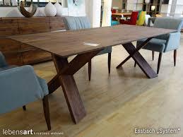 design mã belhaus sanviro design esszimmerstühle leder