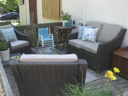 Target Patio Furniture Cushions - outdoors landscaping