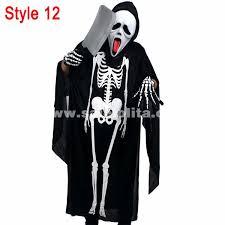 Halloween Vampire Costumes Halloween Ghost Clothing Halloween Vampire Costumes Kids