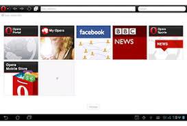 Opera Mini Opera Mini 7 Launches In Play Store Technology News