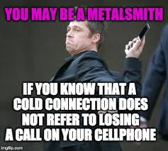 Cold Calling Meme - cool cold calling meme video stranger strings sales marketing