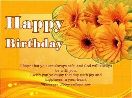 the 25 best best birthday wishes messages ideas on