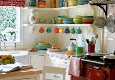 small kitchen shelving ideas kitchen shelves ideas gurdjieffouspensky