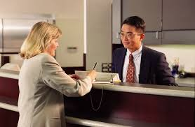 bank teller job description salary and skills